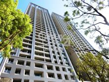 買屋、賣屋、房屋買賣都找21世紀不動產– 晴空樹–新北市林口區八德路