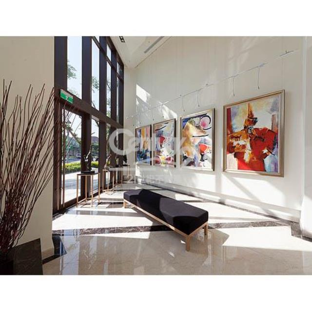 房屋買賣-新北市三重區買屋、賣屋專家-專售全坤峰景,來電洽詢:(02)2600-3116