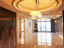 買屋、賣屋、房屋買賣都找21世紀不動產– 置地廣場–新竹縣竹北市復興二路