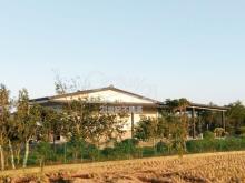 買屋、賣屋、房屋買賣都找21世紀不動產– 新屋開心農場–桃園市新屋區大坡村