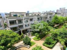 買屋、賣屋、房屋買賣都找21世紀不動產– 法國小鎮–新北市林口區育林街
