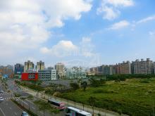 買屋、賣屋、房屋買賣都找21世紀不動產– 大千苑–新北市林口區文化三路一段