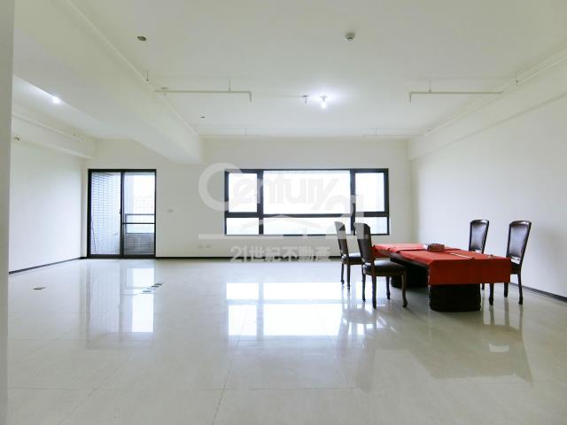 房屋買賣-新北市林口區買屋、賣屋專家-專售大千苑,來電洽詢:(02)2600-3116
