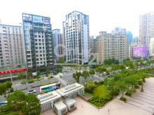 買屋、賣屋、房屋買賣都找21世紀不動產– 未來城–新北市林口區文化三路一段