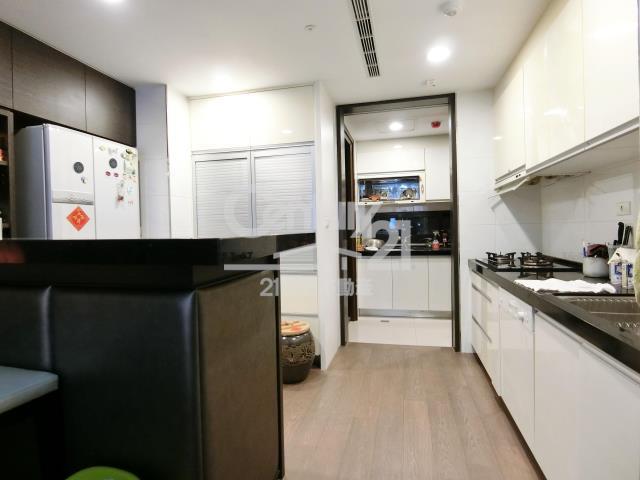 房屋買賣-新北市林口區買屋、賣屋專家-專售大未來,來電洽詢:(02)2600-3116