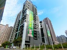 買屋、賣屋、房屋買賣都找21世紀不動產– 玄泰ONE–新北市林口區民有街