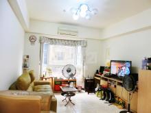 買屋、賣屋、房屋買賣都找21世紀不動產– 巴黎香頌–新北市林口區文化三路一段