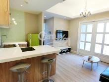 買屋、賣屋、房屋買賣都找21世紀不動產– 禾林A9棧–新北市林口區惠民街