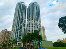 買屋、賣屋、房屋買賣都找21世紀不動產– 長虹天際–新北市林口區文化三路二段