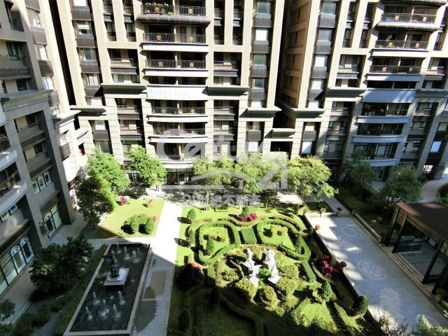 房屋買賣-新北市林口區買屋、賣屋專家-專售未來之光,來電洽詢:(02)2600-3116