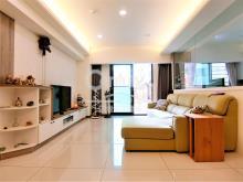 買屋、賣屋、房屋買賣都找21世紀不動產– 九揚香悅–新北市林口區文化三路一段