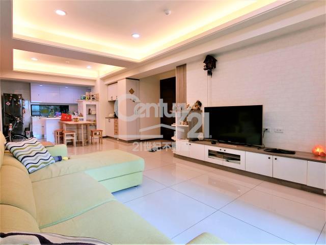 房屋買賣-新北市林口區買屋、賣屋專家-專售九揚香悅,來電洽詢:(02)2600-3116
