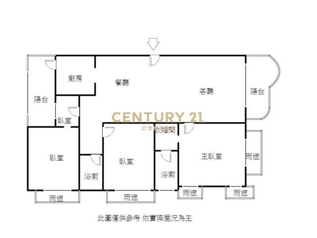 房屋買賣-新北市林口區買屋、賣屋專家-專售百水硯,來電洽詢:(02)2600-3116
