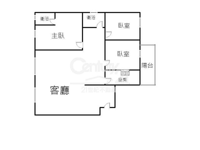 房屋買賣-新北市林口區買屋、賣屋專家-專售樂見,來電洽詢:(02)2600-3116