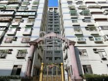 買屋、賣屋、房屋買賣都找21世紀不動產– 麗景大廈–新北市林口區麗園一街