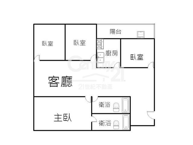 房屋買賣-新北市林口區買屋、賣屋專家-專售巴黎捷悅,來電洽詢:(02)2600-3116