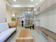 買屋、賣屋、房屋買賣都找21世紀不動產– 玄泰A+–新北市林口區文化三路二段