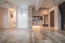 買屋、賣屋、房屋買賣都找21世紀不動產– 溫哥華透天–新北市林口區中北三街