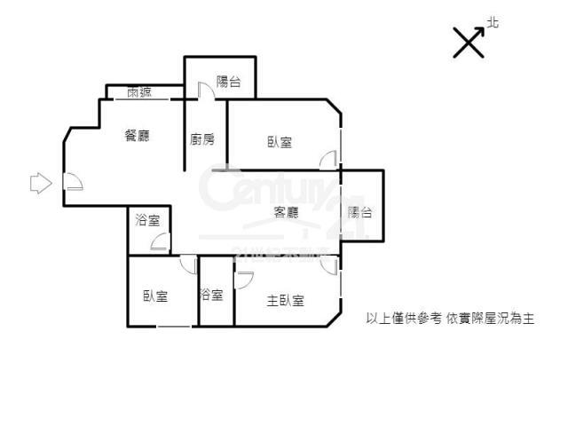 房屋買賣-新北市林口區買屋、賣屋專家-專售竹城宮崎,來電洽詢:(02)2600-3116