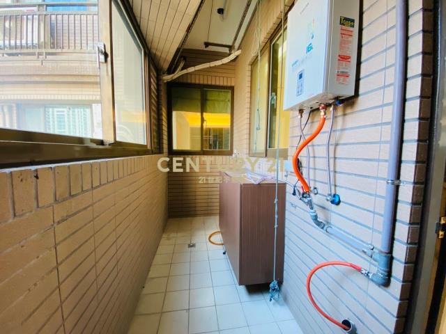 房屋買賣-新北市林口區買屋、賣屋專家-專售信義國堡,來電洽詢:(02)2600-3116