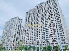 買屋、賣屋、房屋買賣都找21世紀不動產– 國家一號院–新北市林口區文化三路二段