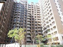 買屋、賣屋、房屋買賣都找21世紀不動產– 新浦東四房–新北市淡水區新市一路三段