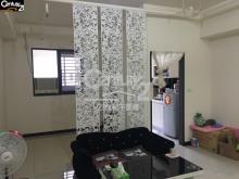 買屋、賣屋、房屋買賣都找21世紀不動產– 超值靜江悅–新北市淡水區中山北路二段