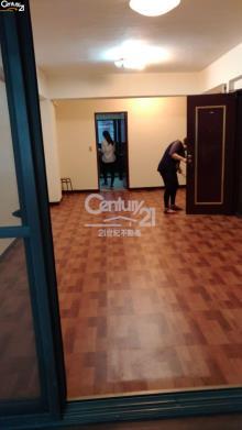 買屋、賣屋、房屋買賣都找21世紀不動產– 雙城街華夏四房–台北市中山區雙城街