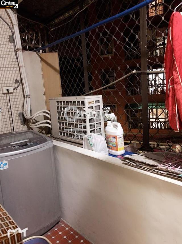 水堆大信街公寓