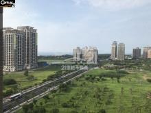買屋、賣屋、房屋買賣都找21世紀不動產– 和丰景觀美二房–新北市淡水區新市二路二段