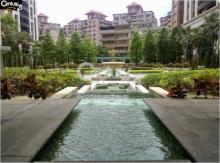 買屋、賣屋、房屋買賣都找21世紀不動產– 丰悅夏官高樓二房(可隔三房)–新北市淡水區新春街