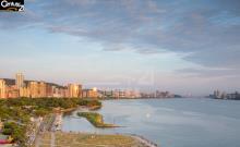 買屋、賣屋、房屋買賣都找21世紀不動產– 淡水河景美二房–新北市淡水區中正路