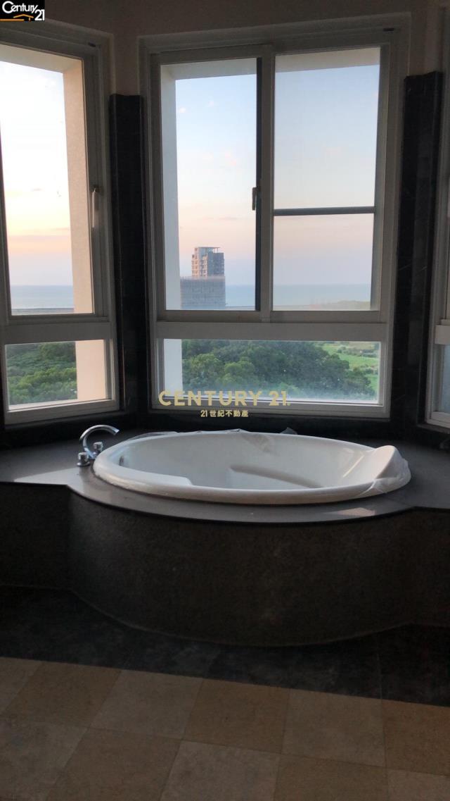 房屋買賣-新北市淡水區買屋、賣屋專家-專售江南景觀五房,來電洽詢:(02)2622-0887