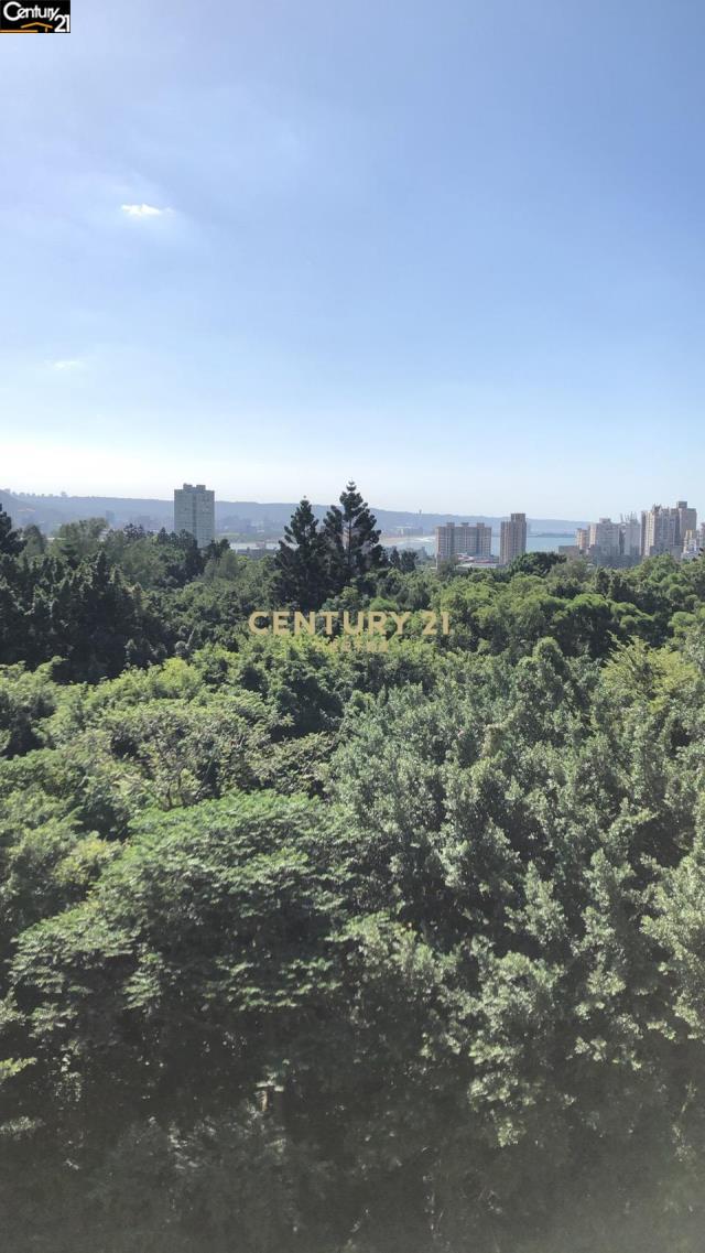 買屋、賣屋、房屋買賣都找21世紀不動產–台北灣海景大戶-新北市淡水區新民街