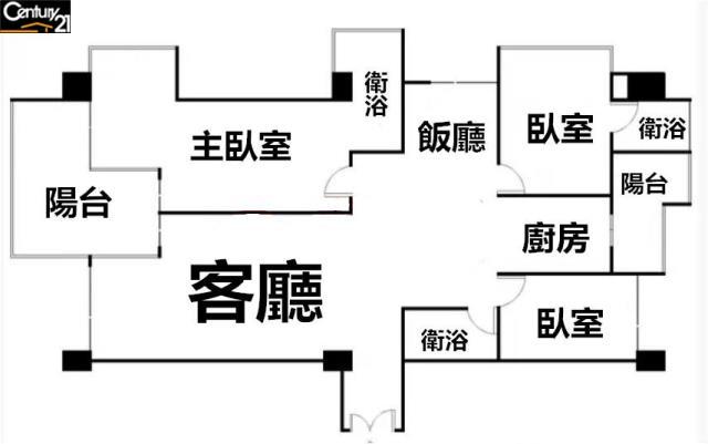 房屋買賣-新北市淡水區買屋、賣屋專家-專售台北灣海景大戶,來電洽詢:(02)2622-0887