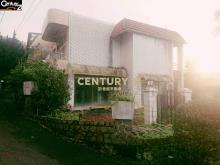 買屋、賣屋、房屋買賣都找21世紀不動產– 淡水庭院別墅(原屋況)–新北市淡水區山子邊
