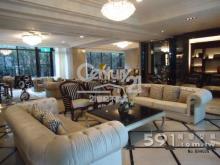 買屋、賣屋、房屋買賣都找21世紀不動產– (978)內湖重劃米蘭精緻豪邸–台北市內湖區新富街