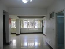 買屋、賣屋、房屋買賣都找21世紀不動產– (1194)智光大空間頂家–新北市永和區智光街