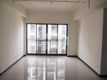 買屋、賣屋、房屋買賣都找21世紀不動產– (1201)永安協和紀3房+車位–新北市中和區宜安路