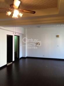買屋、賣屋、房屋買賣都找21世紀不動產– (1308)華泰名流電梯4房–新北市中和區中和路
