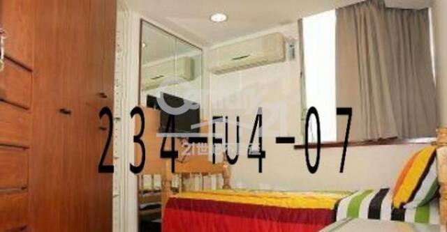 買屋、賣屋、房屋買賣都找21世紀不動產–(1336)永安捷運5房出租華廈-新北市永和區水源街