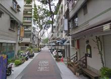 買屋、賣屋、房屋買賣都找21世紀不動產– (1714)博愛街楊三郎旁一樓–新北市永和區博愛街