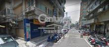 買屋、賣屋、房屋買賣都找21世紀不動產– (1760)竹林路商場–新北市永和區竹林路