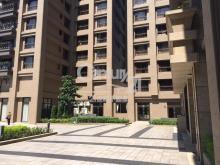 買屋、賣屋、房屋買賣都找21世紀不動產– (2093)樂河郡京河三房–新北市三峽區民生街