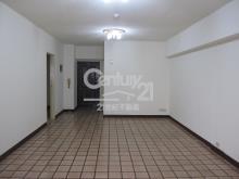 買屋、賣屋、房屋買賣都找21世紀不動產– (2105)福和電梯套房–新北市永和區福和路