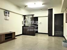 買屋、賣屋、房屋買賣都找21世紀不動產– (2172)華中站電梯2房–新北市中和區景平路