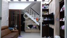 買屋、賣屋、房屋買賣都找21世紀不動產– (2122)綠中海樂活庭院別墅–新北市新店區安祥路