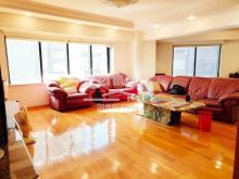 買屋、賣屋、房屋買賣都找21世紀不動產– (2207)永安樂華福和豪邸–新北市永和區福和路
