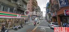 買屋、賣屋、房屋買賣都找21世紀不動產– (2254)秀朗邊間一樓–新北市永和區秀朗路二段