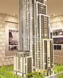 買屋、賣屋、房屋買賣都找21世紀不動產– (1815)台北時尚電梯2房–新北市中和區景新街